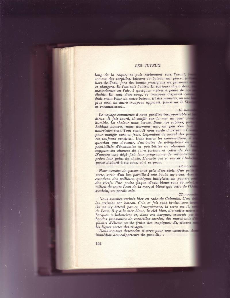 LES JUTEUX -, lvre qui avait été inerdit à la vete... lire suit ci-après - Page 2 Mes_im93