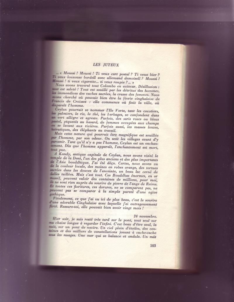 LES JUTEUX -, lvre qui avait été inerdit à la vete... lire suit ci-après - Page 2 Mes_im94