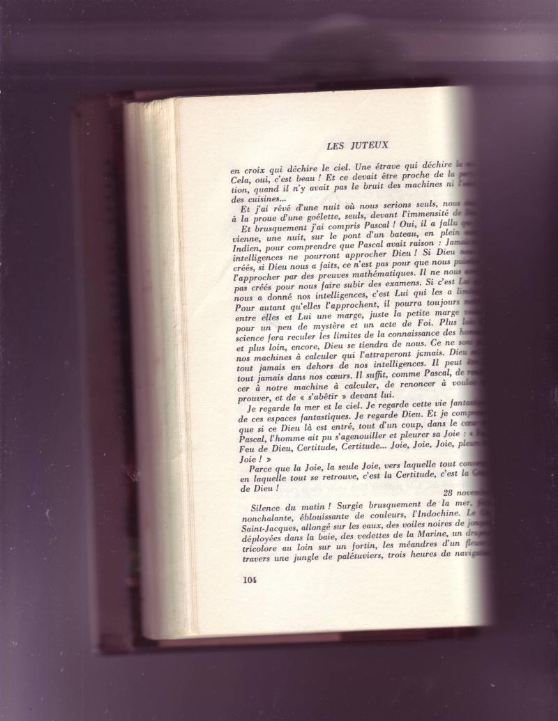 LES JUTEUX -, lvre qui avait été inerdit à la vete... lire suit ci-après - Page 2 Mes_im95