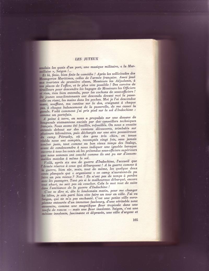 LES JUTEUX -, lvre qui avait été inerdit à la vete... lire suit ci-après - Page 2 Mes_im96