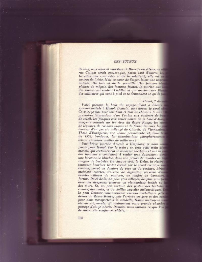 LES JUTEUX -, lvre qui avait été inerdit à la vete... lire suit ci-après - Page 2 Mes_im97