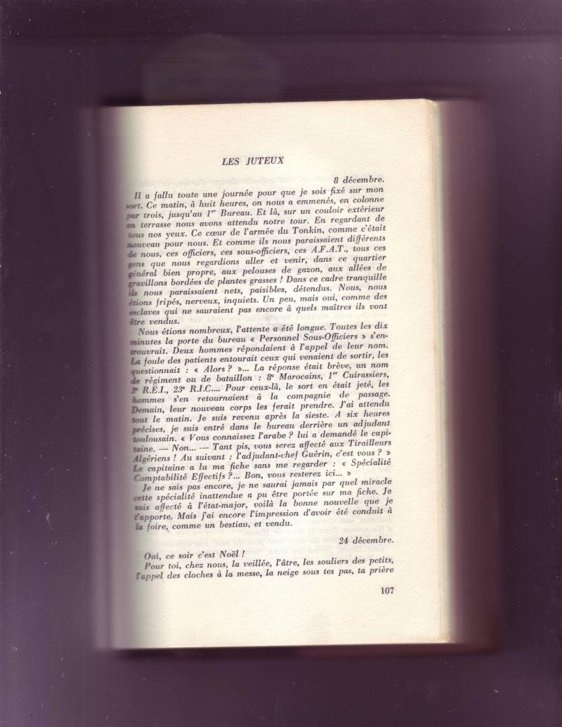 LES JUTEUX -, lvre qui avait été inerdit à la vete... lire suit ci-après - Page 2 Mes_im98