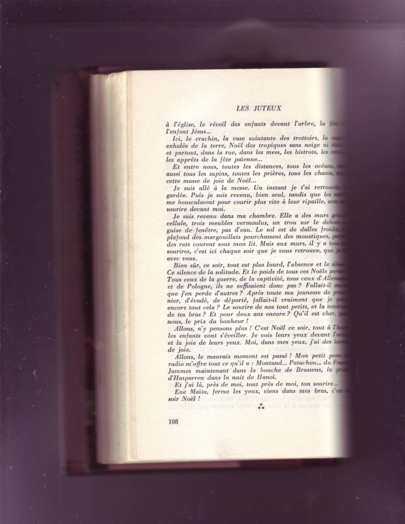 LES JUTEUX -, lvre qui avait été inerdit à la vete... lire suit ci-après - Page 2 Mes_im99
