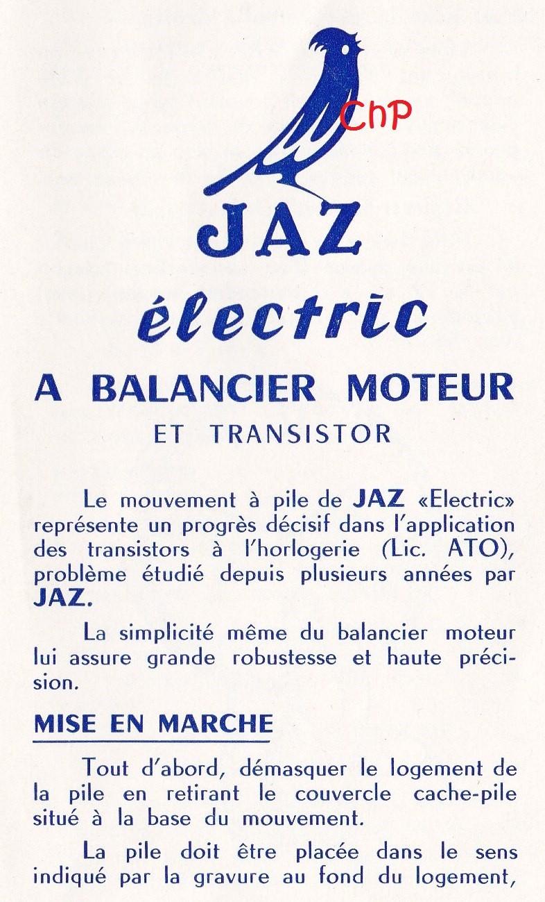 """ La boîte à JAZ "" - Page 2 1_noti10"