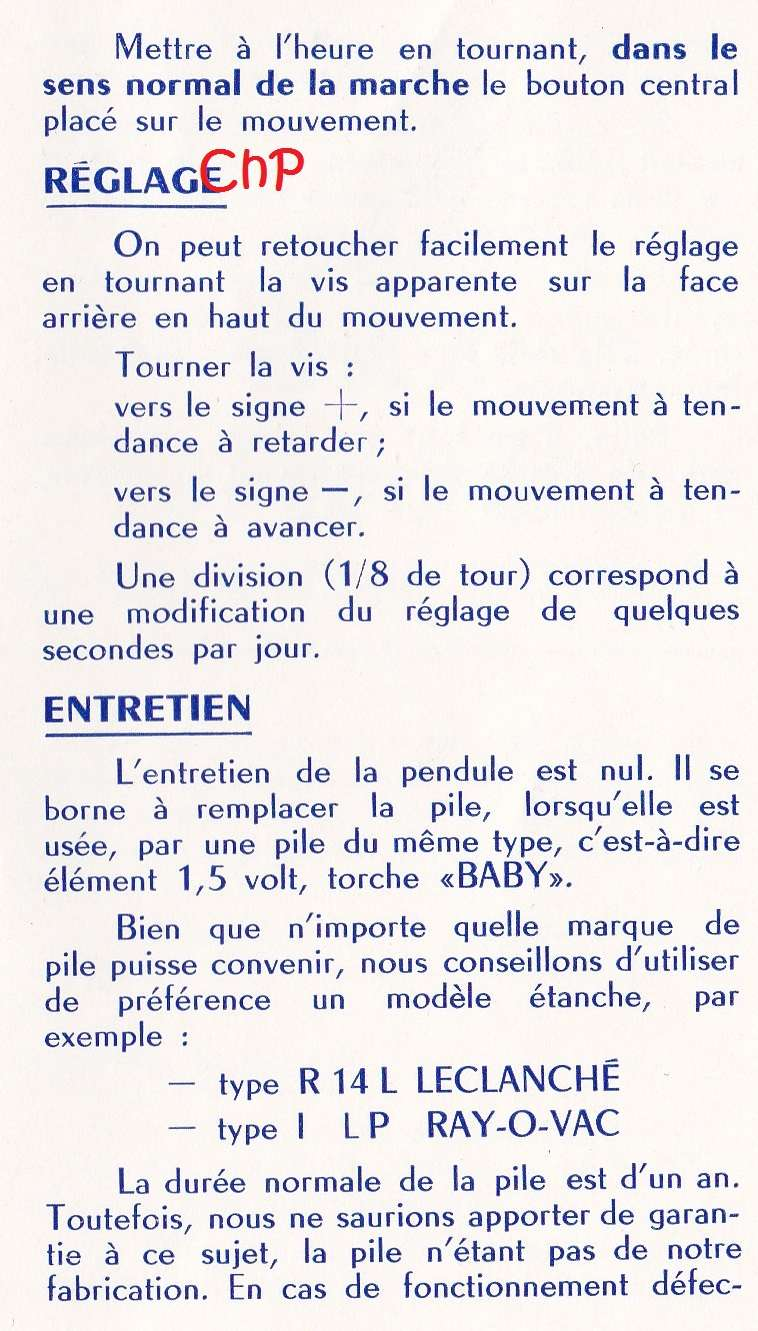 """ La boîte à JAZ "" - Page 2 3_noti10"