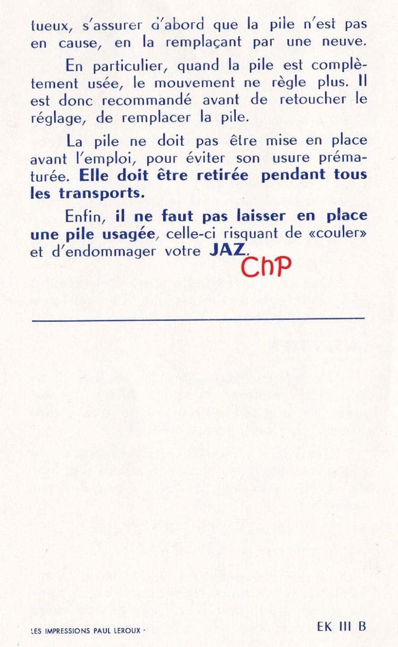 """ La boîte à JAZ "" - Page 2 4_noti10"