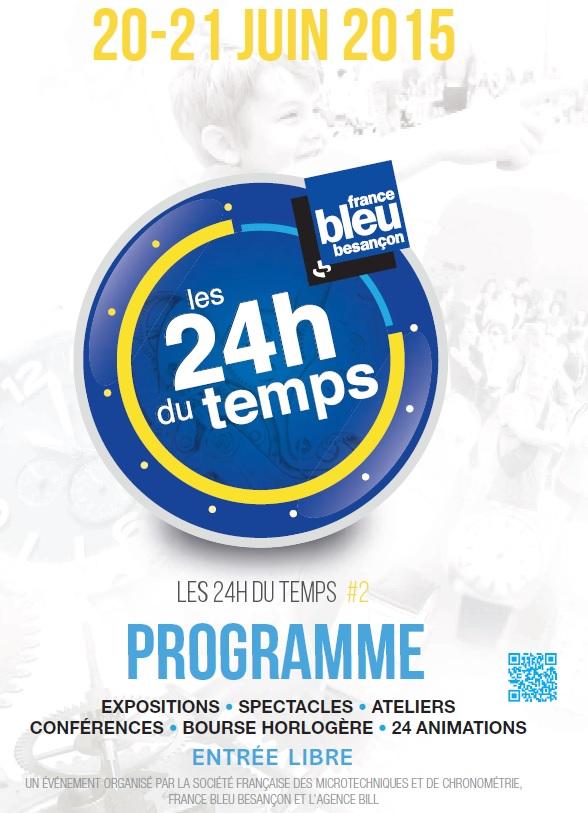 1ere Bourse horlogere au Musée du temps à Besançon - Page 3 Bourse10