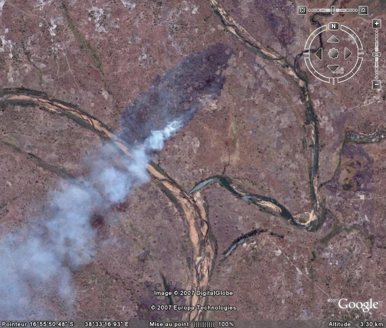 Au feu ! !  [Les incendies découverts dans Google Earth] - Page 4 Ge_feu12