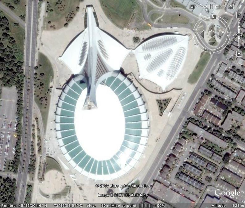 Stade Olympique, Montréal, Québec, Canada Ge_sta10