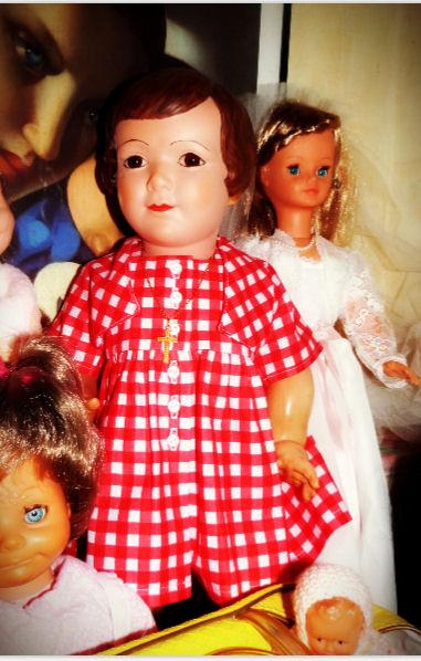 les poupées anciennes et autres (edit du 7 mars 19) Image211