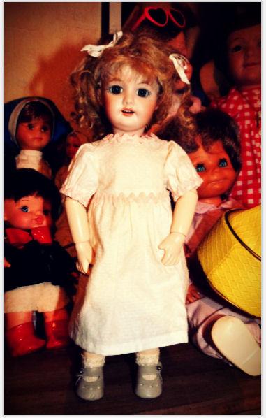 les poupées anciennes et autres (edit du 7 mars 19) Image311