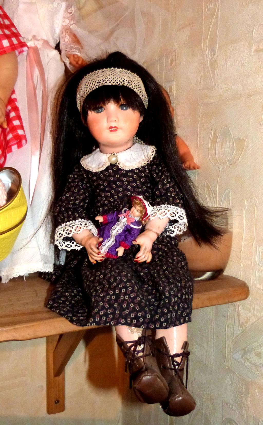les poupées anciennes et autres (edit du 7 mars 19) P1020514