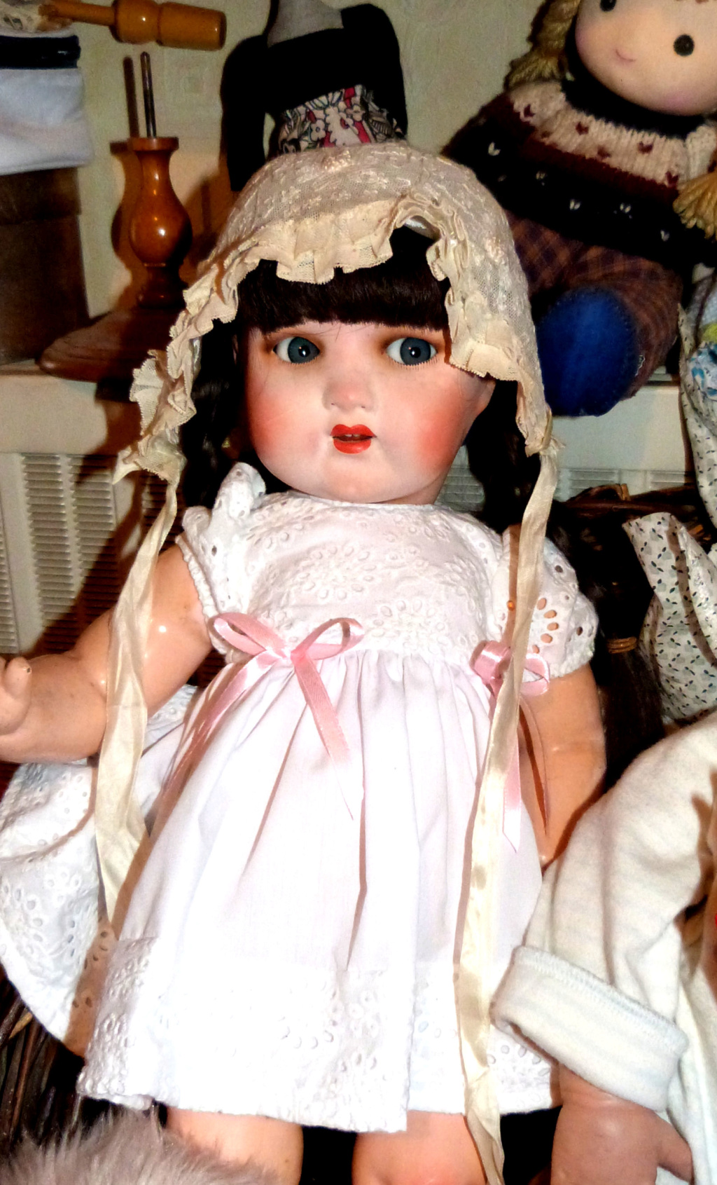 les poupées anciennes et autres (edit du 7 mars 19) P1020515