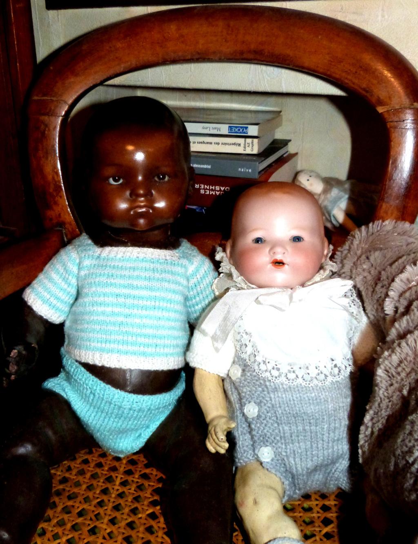 les poupées anciennes et autres (edit du 7 mars 19) P1020516