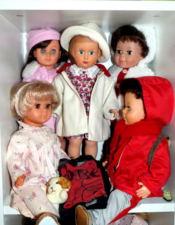 les poupées anciennes et autres (edit du 7 mars 19) P1020517