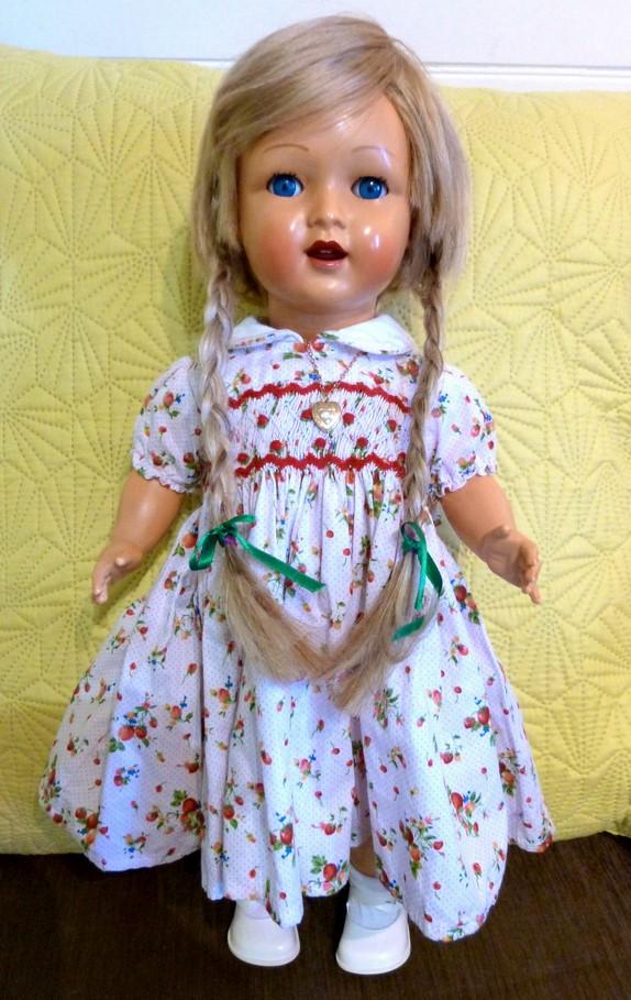 les poupées anciennes et autres (edit du 7 mars 19) P1020616