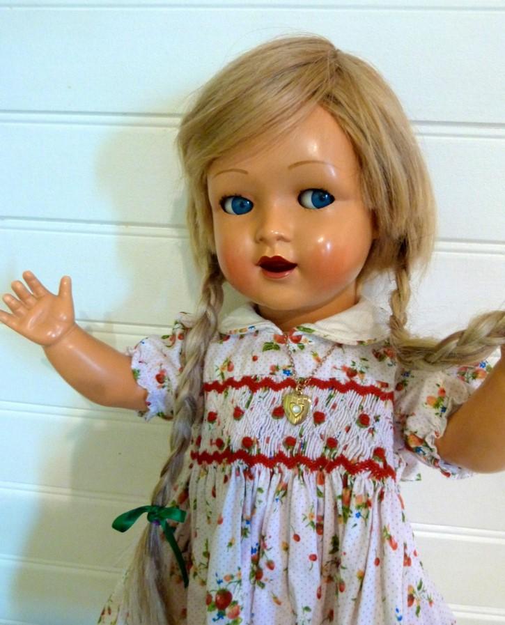 les poupées anciennes et autres (edit du 7 mars 19) P1020617