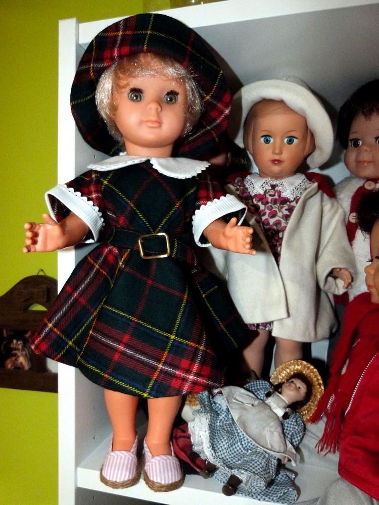 les poupées anciennes et autres (edit du 7 mars 19) P1020621