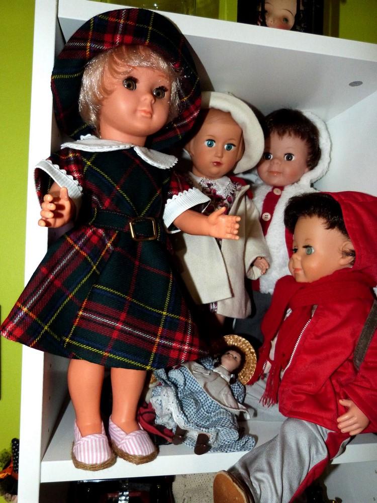 les poupées anciennes et autres (edit du 7 mars 19) P1020622