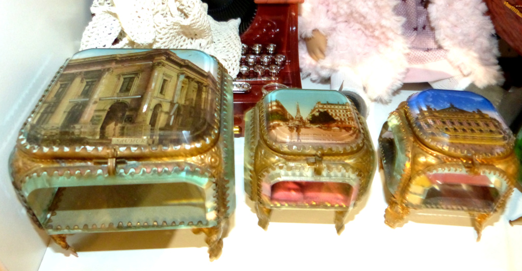 les poupées anciennes et autres (edit du 7 mars 19) P1020630