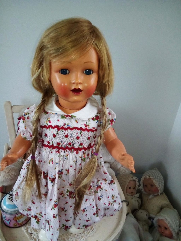 les poupées anciennes et autres (edit du 7 mars 19) Thumbn11