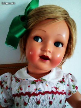 les poupées anciennes et autres (edit du 7 mars 19) Vzoron11