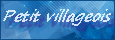 Petit villageois