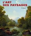 Glanages ....... Paysag10