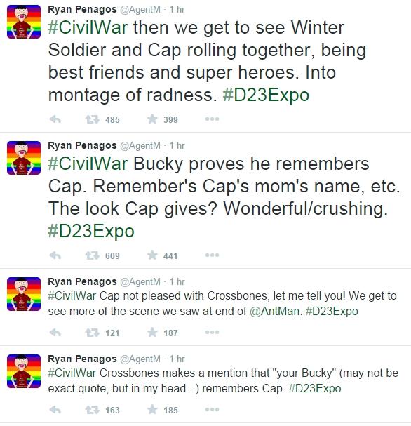 Captain America : Civil War [Marvel - 2016] - Page 7 Txi10
