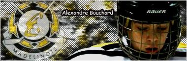 Bouchard Création ! Moi_co10