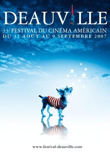 [Walt Disney] Bienvenue Chez les Robinson (2007) - Sujet de pré-sortie - Page 2 Deauvi10