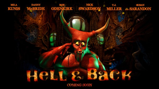 HELL & BACK RED BAND - ShadowMachine - 09 Octobre 2015 Hb-pos10