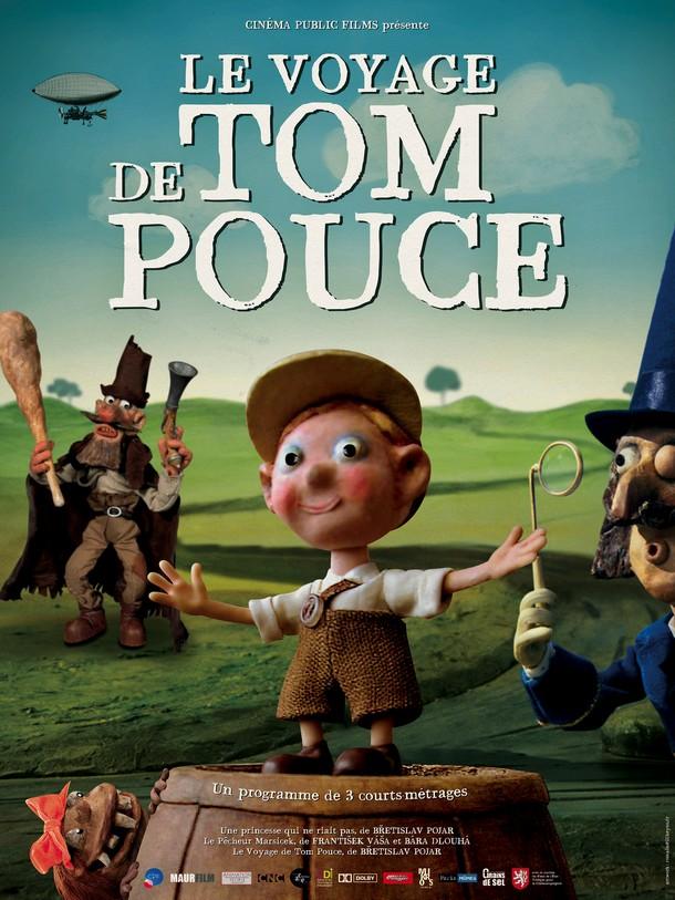 LE VOYAGE DE TOM POUCE - CPF - 30 septembre 2015 Levoya10