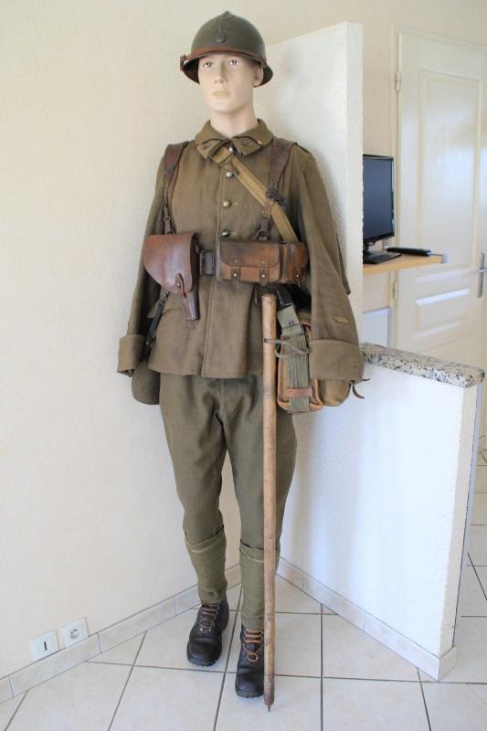 Sergent du 99ème RIA Aaa10