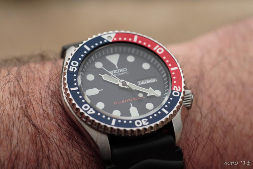 Votre montre du jour Seikod10