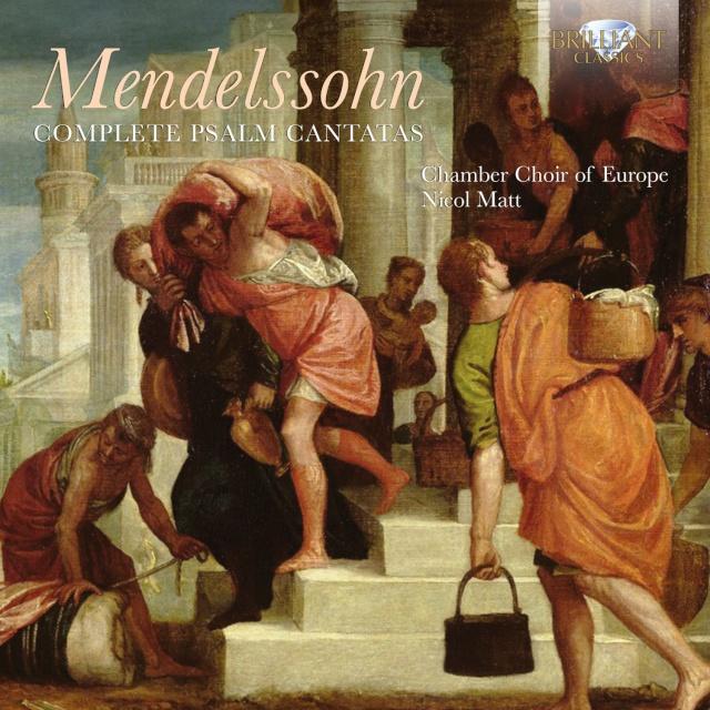 Felix Mendelssohn Bartholdy (1809-1847) - Page 5 Bt071910
