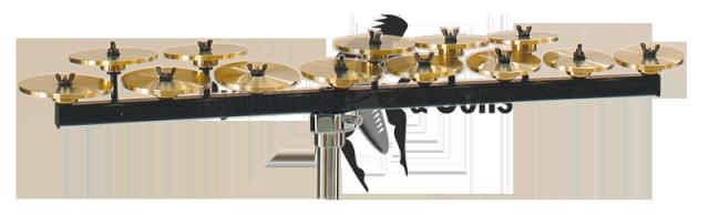 Les Crotales ou Cymbales antiques Cro_2910