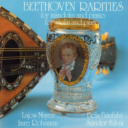 Ludwig van Beethoven (1770-1827) - Page 10 Fronta11
