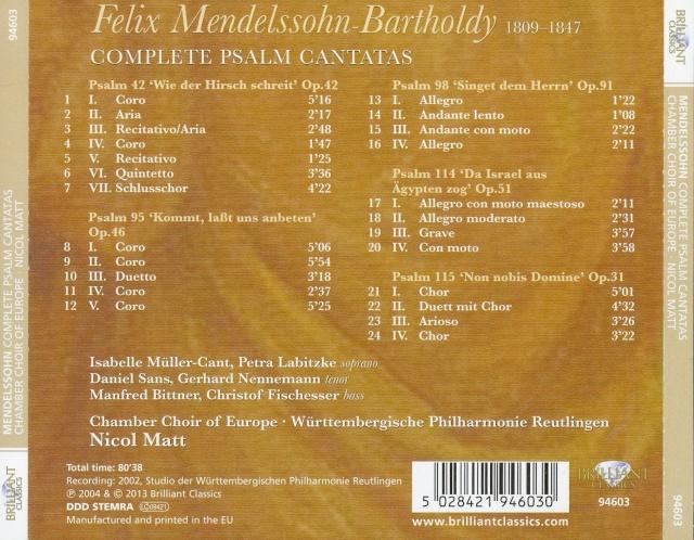 Felix Mendelssohn Bartholdy (1809-1847) - Page 5 Inlay13