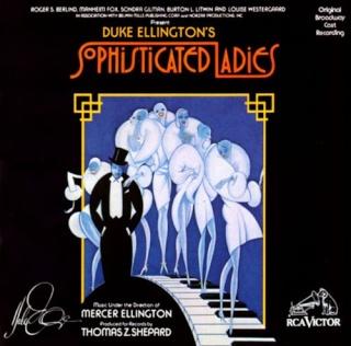 Duke Ellington Mi000210
