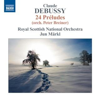 debussy - Claude Debussy (1862-1918) - Page 3 Nx258410