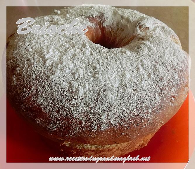 Le gâteau du Vendredi - Page 23 Sans_t16