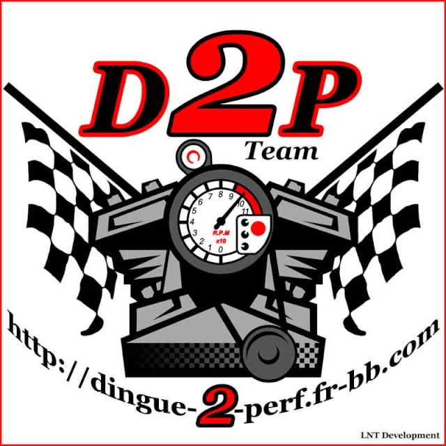 DiNgUe-2-PeRf