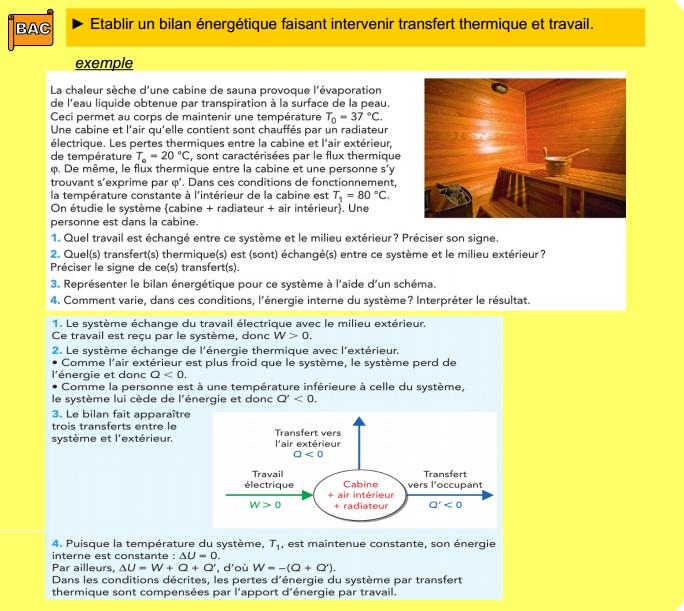 Chapitre 18 : Transferts thermiques 0618