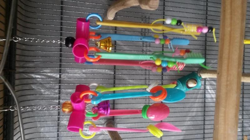 Nouveaux jouets  2_juil10