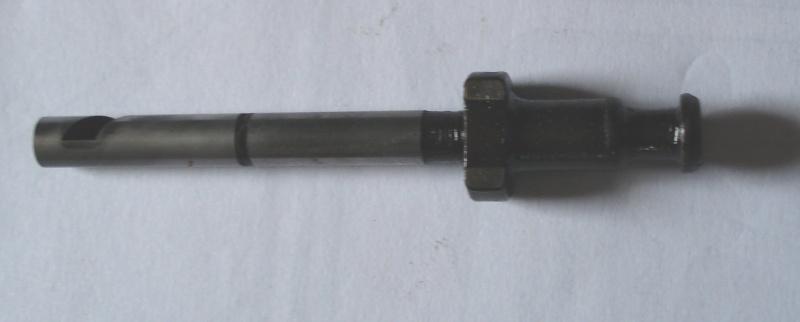 Révision pompe à injection  Dsc00110