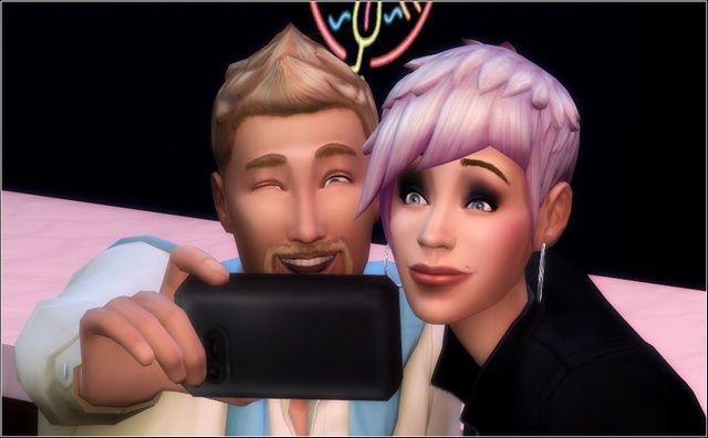 [Challenge] Tranches de Sims: Le couple des contraires Le_cou10