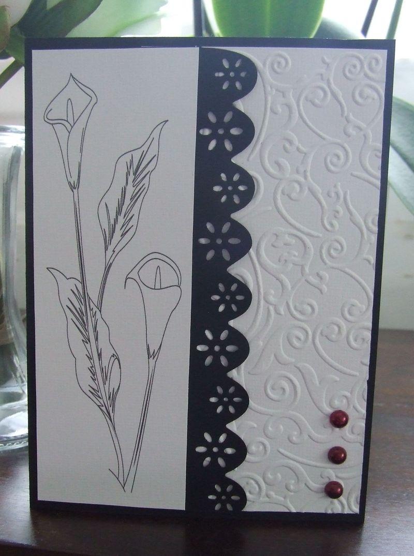Les cartes de Servane - Page 4 Cartet13