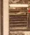 La famille royale à la prison du Temple : plans et aménagements - Page 2 Ll10