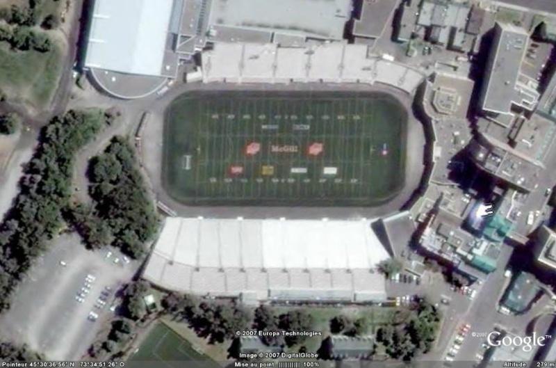 Stades de football américain full ! USA - Page 3 Alouet10